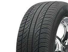 all season tires san diego
