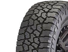 all terrain tires san diego