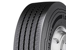 commercial tires san diego