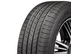 high mileage tires san diego