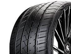 low profile tires san diego