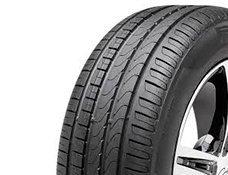 runt flat tires san diego